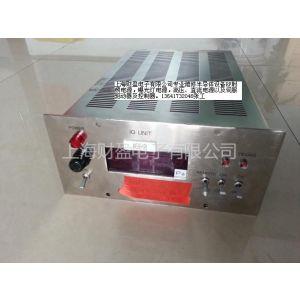 供应NISSIN IG-2 controller 22E06-0017维修