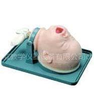 供应新生儿气管插管训练模型021-55884002