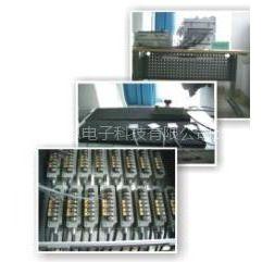 供应多通道振动和冲击数据采集系统
