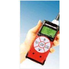 供应 GX-2003复合气体检测仪特价 现货供应