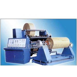 供应厚纸分切机