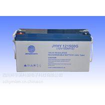 供应大容量长寿命胶体铅蓄电池批发