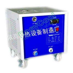 供应小型冷却水循环机组,冷却循环水机,风冷冷却水机,风冷循环水机,循环水冷却机