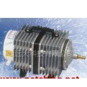 供应电磁式空气压缩机 型号:ZPT2-ACO-016