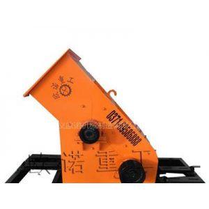 供应购买煤矸石粉碎机让您短时间获得的收获
