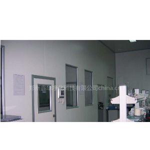 供应河南无菌室,生物实验室,河北无尘室,山西净化间