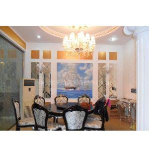 供应壁画、手绘墙、幼儿园外墙彩绘,公司文化墙、3D立体地画、装饰山水油画