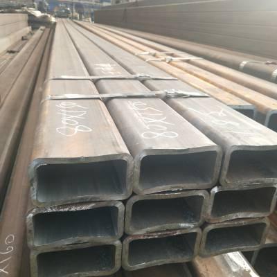 供应天津Q235B方矩管厂