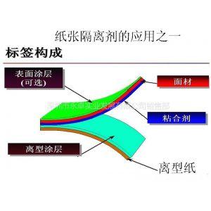 永卓890#溶剂型硅油 100%固含量离型剂 纸张隔离剂