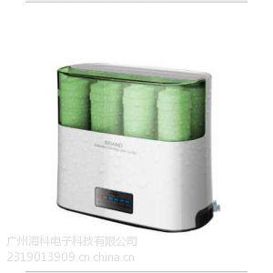 供应广州泉佳饮水机生产基地