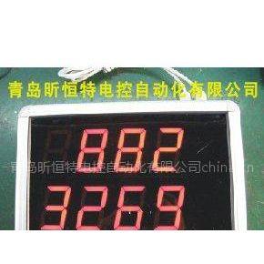 供应生产包装产品计数器,计件器