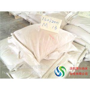 供应自保温砌块稳泡增强剂/无机复合增强剂