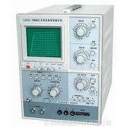 供应SS-YB4810A   晶体管特性图示仪   厂家直销