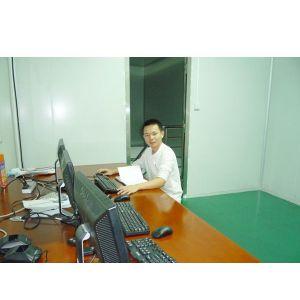 供应深圳PLC编程 深圳上位机编程 十年专注