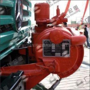 供应CY-12000L电动绞盘,天津电动绞盘价格