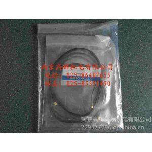供应日本小野测器1.5M信号连接线NP-0151