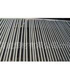 供应D802钴基堆焊焊条 D802钴基堆焊焊条