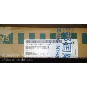 供应6SL3224-0BE22-2AA0西门子现货低价批发,QQ1067604921