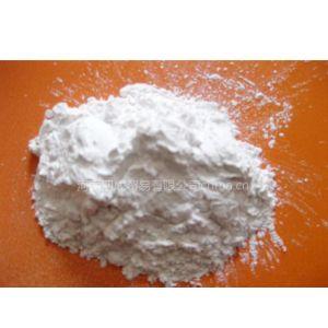 供应供应陶瓷抛光专用白刚玉微粉优质一级