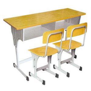 供应上海课桌椅,学生课桌椅,升降课桌椅培训椅 升降桌椅 双人课桌椅