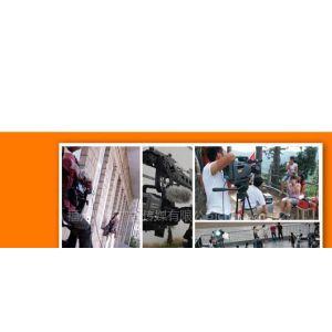 供应福州观影广告传媒公司拍摄视频制作电视广告企业宣传片