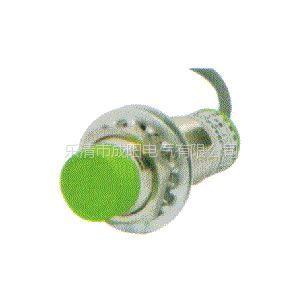 供应CY-M30-30DN 长距接近开关、接近开关接线图