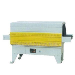 供应收缩包装机-餐具热收缩机-收缩机