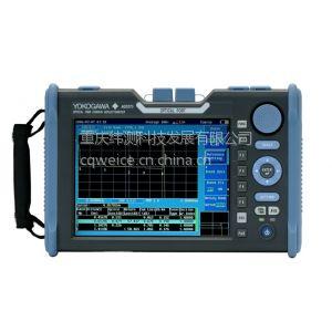 95新二手OTDR 光纤测试仪