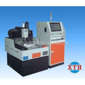 供应供应XTH-400高光机