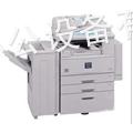 供应复印机全新旧价出租、租赁