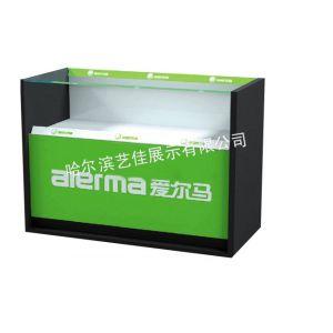 供应哈尔滨珠宝展柜(13351006227)||哈尔滨化妆品展柜