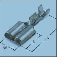 供应KET汽车接插件端子