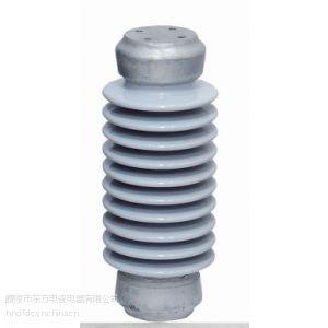 供应高压电瓷支柱出口绝缘子(Insulators)