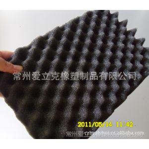 供应厂家直供吸音棉,吸音海棉,隔音吸音材料 包装海绵加工