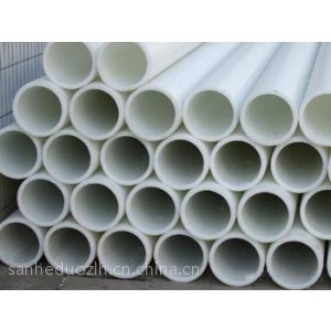 供应pe管道pe管材规格