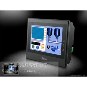 供应供应Kinco步科触摸屏MT4300C,MT4310C,MT4414T