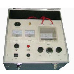 供应电线电缆高阻故障定位仪, 型号:QAD10-GDZ-08 库号:M361617   查看hh