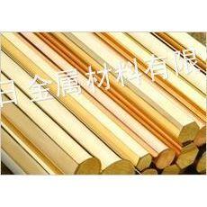 供应供应 TAg0.1银铜合金棒 银铜棒 进口T3紫铜棒
