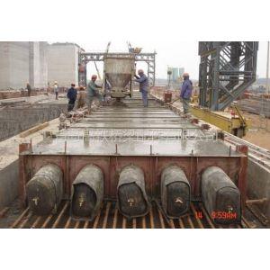 供应管涵气囊/1米*8管涵气囊热销款