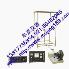 供应MU3177防火涂料测试仪(大板法),小室法,隧道法
