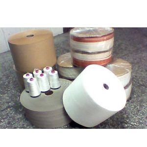供应笔记本皮壳用中心纸、脊心纸、锁线、纱布
