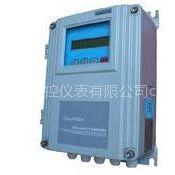 供应TDS超声波流量计