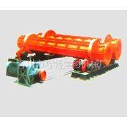 供应水泥井管机械水泥井管设备山东青州万特机械