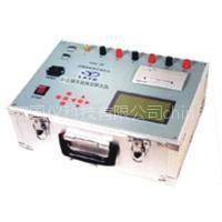 供应GY-HG智能互感器校验仪