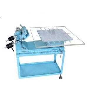 供应手动丝印台、深圳手动丝印台、精密手动丝印台、微调手动丝印台、升降手动丝印台