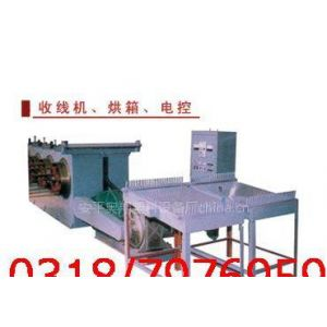 供应电镀设备厂家 电镀生产线 电镀设备配件 电镀槽 镀锌槽