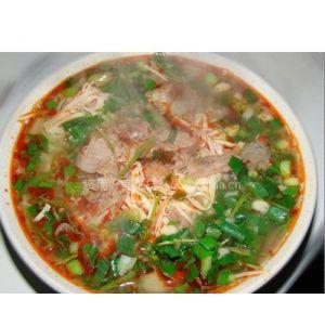 济南淮南牛肉汤 淮南牛肉汤加盟 淮南牛肉汤的做法