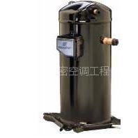 供应深圳精密空调,进口艾默生机房空调-销售点,维修