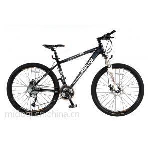 供应自行车代理,自行车加盟,Midoqi米多奇自行车