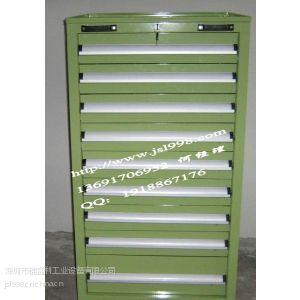 供应机床治具柜,移动式量具柜,存放量具工具柜量大从优